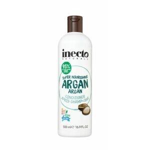 Inecto Argan kondicionér 500 ml