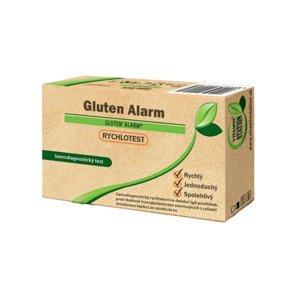VITAMIN STATION Rychlotest Gluten Alarm 1 ks
