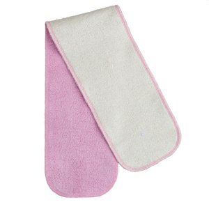 T-tomi Bambusové vkládací pleny 1 ks pink