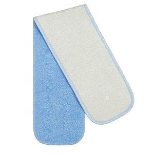 T-tomi Bambusové vkládací pleny 1 ks blue