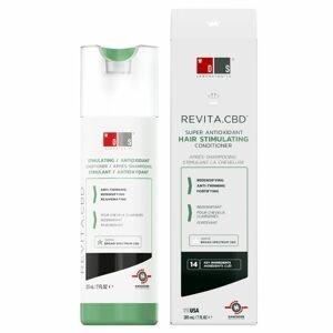 DS Laboratories REVITA CBD kondicionér 205 ml