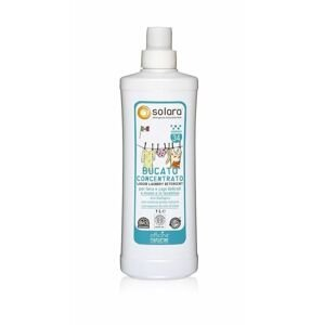Officina Naturae Extra koncentrovaný gel na praní BIO 1 l