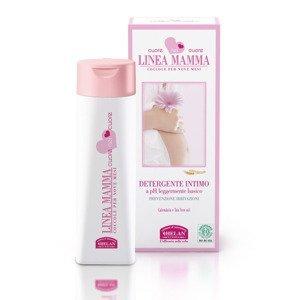 HELAN MAMMA Gel pro intimní hygienu 200 ml