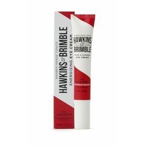 Hawkins & Brimble Pánský energizujicí oční krém 20 ml