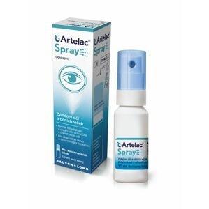 Artelac Spray oční sprej 10 ml