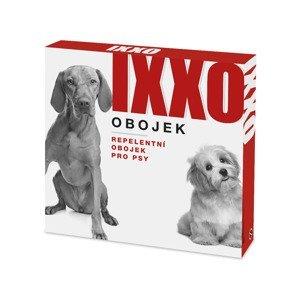 Pet health care IXXO Obojek pro psy 65 cm 1 ks