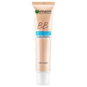 Garnier Skin Naturals BB krém light 40 ml