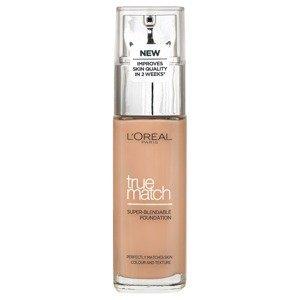 Loréal Paris True Match Sand 5.N sjednocující make-up 30 ml