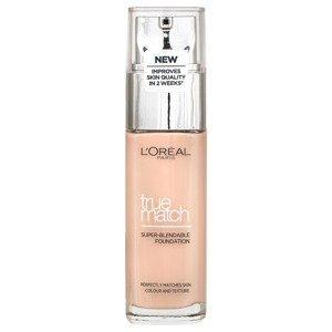 Loréal Paris True Match Rose Ivory 1.R/1.C sjednocující make-up 30 ml