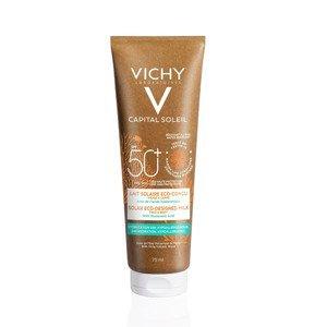 Vichy Capital soleil Ochranné mléko SPF50+ 75 ml