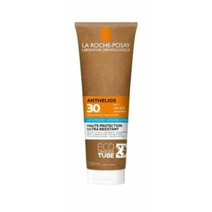 La Roche-Posay Anthelios Hydratační mléko SPF30 250 ml