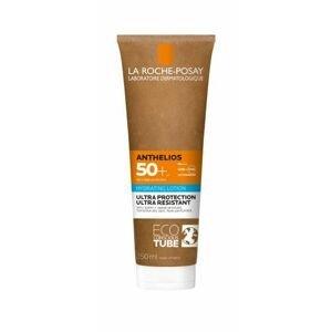 La Roche-Posay Anthelios Hydratační mléko SPF50+ 250 ml