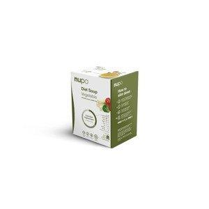 NUPO Dieta Polévka zeleninová 12x32 g