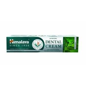 Himalaya Herbals Zubní pasta s nimbou 100 g