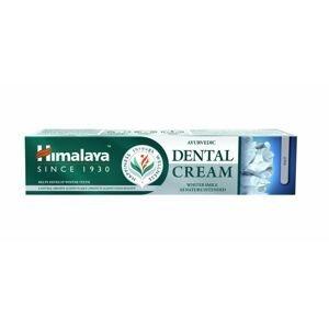 Himalaya Herbals Zubní pasta se solí 100 g