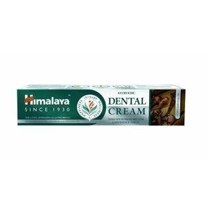 Himalaya Herbals Zubní pasta s hřebíčkem 100 g
