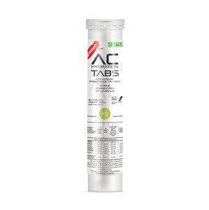 Penco AC Hydration tabs citron 20 rozpustných tablet