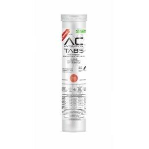 Penco AC Hydration tabs pomeranč 20 rozpustných tablet