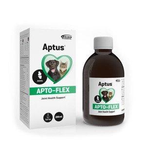 Aptus APTO-FLEX sirup 200 ml