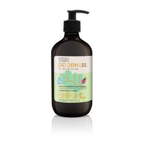 Baylis & Harding Dětský šampón na vlasy Goodness 500 ml
