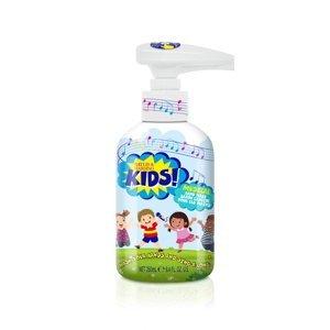 Baylis & Harding Hrací tekuté mýdlo pro děti 250 ml