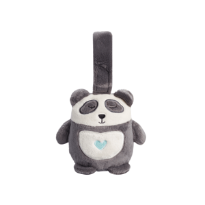 Tommee Tippee Grofriend Pip the Panda hudební závěsná hračka 1 ks