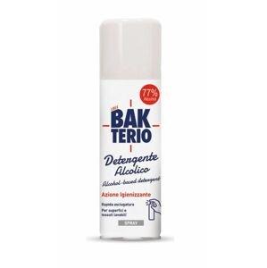 Bakterio Čisticí spray na povrchy 150 ml