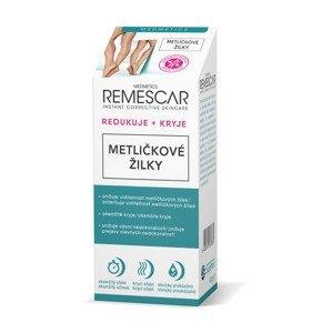 Remescar Metličkové žilky 40 g