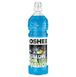 OSHEE Izotonický nápoj Multifruit 750 ml
