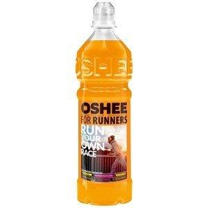 OSHEE Izotonický nápoj Pomeranč 750 ml