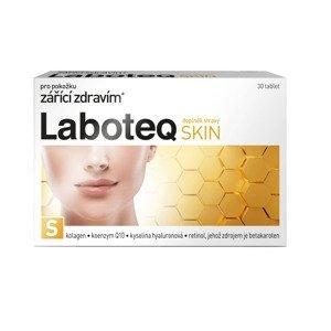 Aflofarm Laboteq SKIN 30 tablet