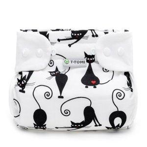 T-tomi Ortopedické abdukční kalhotky patentky 5-9 kg 1 ks cats