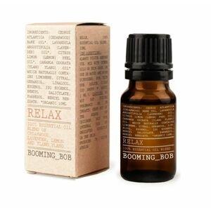 Booming Bob Směs esenciálních olejů Relax 10 ml