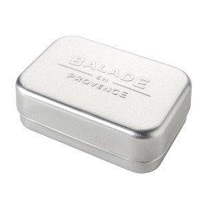 Balade en Provence Cestovní krabička 2v1 1 ks