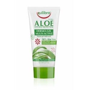 Equilibra Extra Aloe Dermo Gel Multi Actif 150 ml
