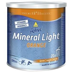 Inkospor Active Mineral Light pomeranč 330 g