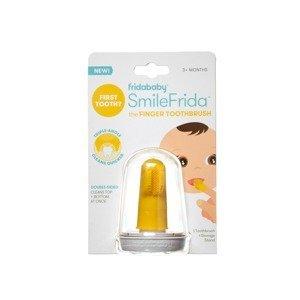 Fridababy SmileFrida prsťáček 1 ks