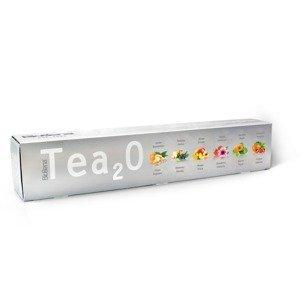 Biogena Tea2O Maxi porcované čaje 6x10 ks