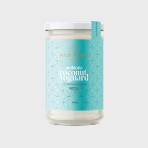 Yoguard Prebiotic velký