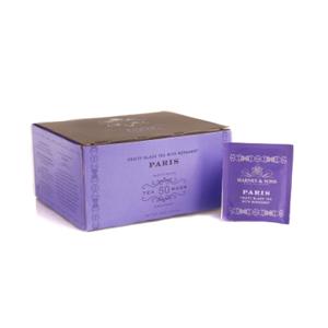 Harney & Sons Paris černý čaj 50 sáčků