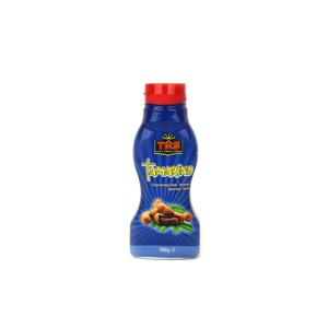 TRS Tamarind pasta 200 g