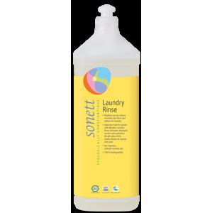 Sonett Máchadlo prádla (1 l) vhodné pro všechny typy látek