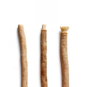 Yoni Přírodní zubní kartáček ze Salvadory perské (samostatný)