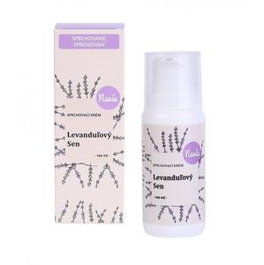 Navia Sprchový krém Levandulový sen (100 ml) balzám pro vaše tělo i duši