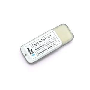 Hydrophil Balzám na rty (7 g) jednoduchý a účinný