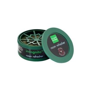 Incognito Repelentní osvěžovač vzduchu (40 g) s vůní borovice a citrusu