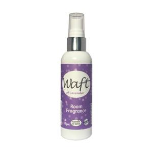 Waft Osvěžovač vzduchu - levandule (100 ml) pro navození klidu a relaxace