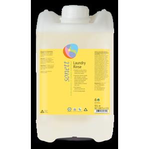 Sonett Máchadlo prádla (10 l) vhodné pro všechny typy látek