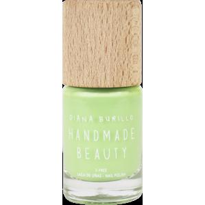 Handmade Beauty Lak na nehty 5-free (10 ml) - Fern