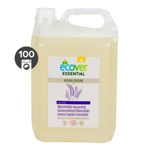 Ecover Essential Koncentrovaný prací gel (5 l) extra účinný